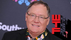 จอห์น แลสซีเตอร์ จะพักงานจาก Pixar หลังถูกร้องเรียนว่า ล่วงละเมิดทางเพศ
