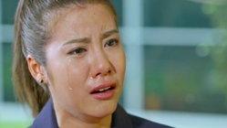 ร้องไห้จนเหนื่อย ฟีดแบคคนดู เธอคือพรหมลิขิต ตอนจบ
