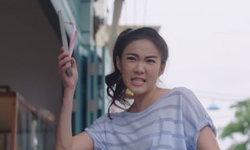 กิ๊บซี่ ด่ากราดโรคจิต ปารองเท้าเฉียดหน้า เจษ Bangkok รัก Stories ตอน คนมีเสน่ห์