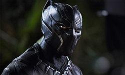 Black Panther ถูกยกเป็นซูเปอร์ฮีโร่ที่ ถูกจับตามองมากที่สุด ในปี 2018