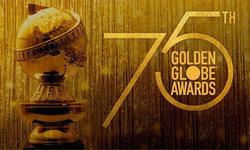 สรุปผลงานประกาศรางวัล ลูกโลกทองคำ ปี 2018 ครั้งที่ 75