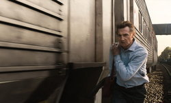 รีวิว The Commuter ถ้าชีวิตเลือกได้...