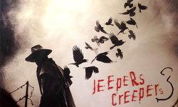 รีวิว Jeepers Creepers 3 กลับมาทำไม