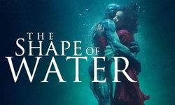 6 เหตุผลที่ THE SHAPE OF WATER จะเข้าทางหนังยอดเยี่ยมบนเวทีออสการ์
