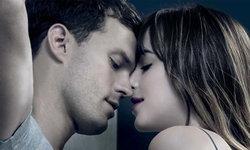 รีวิว Fifty Shades Freed ปิดฉากไตรภาคหนังรักที่ด่างด้วยแผลเป็น