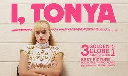 รีวิว I, Tonya คนที่โลกไม่รัก