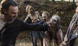 เอาใจคอซีรีส์สยองขวัญ การกลับมาของ The Walking Dead Season 8