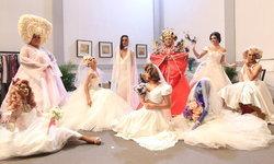 เมื่อแดร็กควีน ต้องแต่งงานสายฟ้าแลบ! Drag Race Thailand
