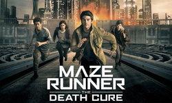 รีวิว Maze Runner: The Death Cure ยืดยาว น่าเบื่อ และไร้สติ