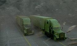 เบื้องหลังงานซีจี สร้างพายุให้สมจริงของหนัง Hurricane Heist