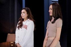 มองต่างมุม THE FACE THAILAND 4 ALL-STARS [EP.5] ปล่อยให้คนอยากพูดเขาพูดไป