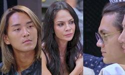 ดราม่าชวนหน้าชา เมนเทอร์เตือนแรง หลังจบ THE FACE THAILAND 4 ALL-STARS