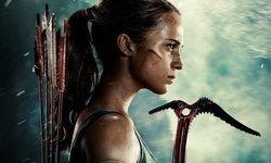 รีวิว Tomb Raider สายสัมพันธ์แห่งการผจญภัย