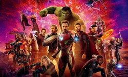 รีวิว  Avengers: Infinity War [ไม่สปอยล์]
