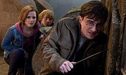 มีหรือไม่มี! J.K. Rowling เผยอนาคตภาคต่อละครเวที Harry Potter and the Cursed Child