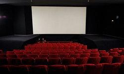 นิวซีแลนด์ประกาศห้ามใส่ชุดนอนเข้าโรงหนัง