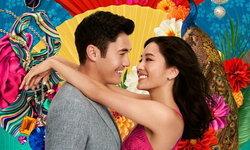 "Crazy Rich Asians หนังฮอลลีวู้ดที่ใช้ผู้กำกับ-นักแสดง ""เอเชีย"" ทั้งเรื่องในรอบ 25 ปี"