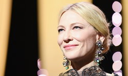 """Cate Blanchett"" โต้ข้อกล่าวหา ""เทศกาลหนังเมืองคานส์ 2018"" ละเลยหนังของผู้กำกับหญิง"