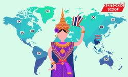 เมื่อวัฒนธรรมไทยอยากก้าวไกลแบบเกาหลีใต้ จะมีทางหรือเปล่า
