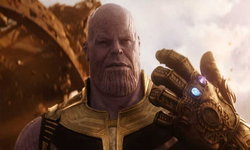 """ผู้กำกับ Avengers: Infinity War ขอร้องคนดู """"อย่าสปอยล์"""""""