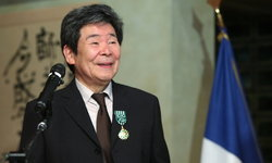 Isao Takahata ผู้ร่วมก่อตั้งสตูดิโอจิบลิ – ผกก. Grave of the Fireflies เสียชีวิตในวัย 82 ปี