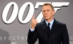 """คอนเฟิร์มร้อยเปอร์เซ็นต์! Daniel Craig กลับมารับบทสายลับ เจมส์ บอนด์ ใน """"Bond 25"""""""