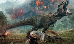 รีวิว Jurassic World ยิ่งคิดเยอะก็ยิ่งขำ