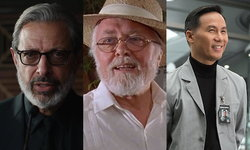 3 ตัวละครน่าจดจำ (และส่งผลอย่างมีนัยสำคัญ) ในจักรวาล JURASSIC