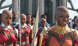"""ผู้กำกับ Black Panther เผยที่คานส์ 2018 """"คงจะดี หากมีภาคต่อที่มีผู้หญิงนำแสดง"""""""