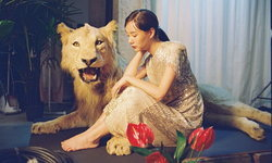 """Purin Pictures"" องค์กรภาพยนตร์ไทย มอบทุนขยายโอกาสให้หนังอินดี้ทั่วเอเชียตะวันออกเฉียงใต้"