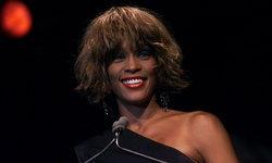 """""""Whitney"""" สารคดีนักร้องผู้ล่วงลับ Whitney Houston กับคำถามยากๆ ที่สามีเก่าของเธอต้องตอบ"""