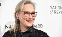 "Meryl Streep เตรียมร่วมงานผกก. Steven Soderbergh กับหนังที่ว่าด้วย ""เอกสารลับปานามา"""