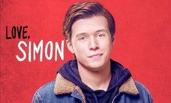 รีวิว Love, Simon เพราะทุกคนคู่ควรกับความรักที่ยิ่งใหญ่