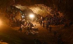 สตูดิโอฮอลลีวูดเล็งเอาพล็อตทีมหมูป่า 13 ชีวิต ไปสร้างเป็นหนังแล้ว
