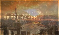"""สิ่งที่ Skyscraper ไม่ได้บอกคนดูในหนังเกี่ยวกับ """"เดอะเพิร์ล"""""""