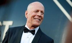 """Bruce Willis"" ออกโรงกล่าว ""Die Hard"" ไม่ใช่หนังที่เอาไว้ดูช่วงคริสต์มาส!"