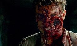 Overlord หนังแอ็คชั่นเขย่าขวัญ ผลงานล่าสุดจาก เจ.เจ.แอบรัมส์