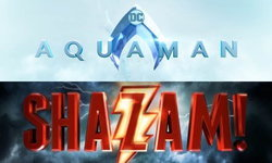 ดีซีจัดหนัก! ปล่อยตัวอย่าง Aquaman และ Shazam!