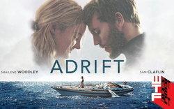 รีวิว Adrift วิบากกรรมแบบรวบรัด