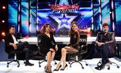 Thailand's Got Talent:New Season เปิดตัวกรรมการปะทะกันดุเดือด!