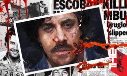 รีวิว Loving Pablo ประวัติราชายาเสพติดโลกที่โคตรบ้าจนคุณต้องเหวอ