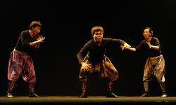 """มาบริหารจินตนาการไปกับ """"ละครใบ้"""" ในงาน """"Pantomime in Bangkok"""" ครั้งที่ 15 กันเถอะ!"""