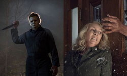 """ครบรอบ 40 ปีแห่งความสยอง! """"Halloween"""" เวอร์ชั่น 2018 เตรียมคัมแบ็ค 18 ตุลาคมนี้"""