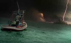 """""""อังกอร์"""" ล่ากริชเงิน เดินทางไปเกาะบาป"""