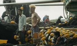 """""""กระเบนราหู"""" หนังไทยอุทิศถึงโรฮิงญา สร้างประวัติศาสตร์คว้ารางวัลเทศกาลหนังเวนิส"""