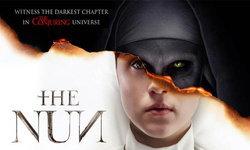 รีวิว The Nun ว่าที่หนังตลกประจำจักรวาล The Conjuring