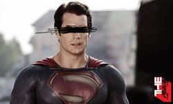 สรุป เกิดอะไรขึ้นกับข่าว เฮนรี่ แควิลล์ ถอนตัวจากการเป็น Superman