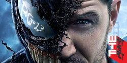 สรุป Venom ลดเรทตัวเองเหลือ PG-13 ดีหรือไม่ แล้วอะไรคือสิ่งที่อาจจะตามมา