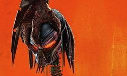 The Predator กับการล่าเหยื่อครั้งใหม่