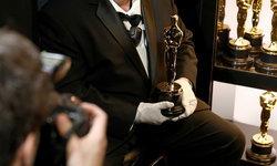 """ออสการ์เพิ่มรางวัลสาขา """"Best Popular Film"""" - โดนสับเละจากนักวิจารณ์หนัง"""